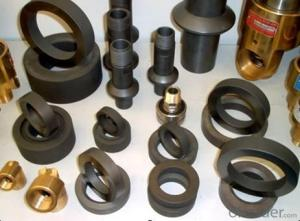 Oil Seals ROTARY JOINT SEAL KIT LB-J3003