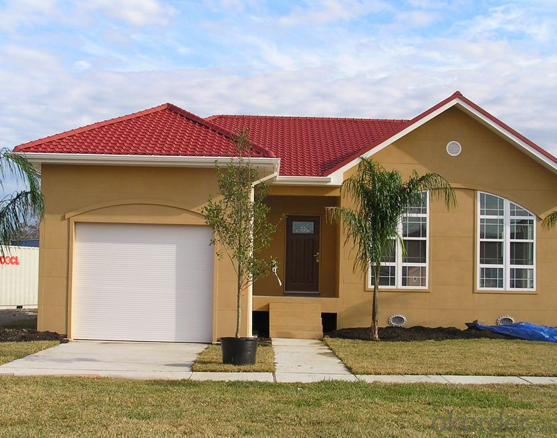 prefabricated wooden house prefabricated house prices for sale