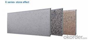 Fiber Cement board for villas,high building-016