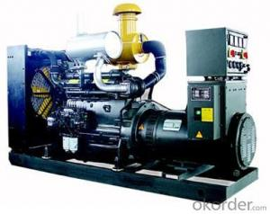 Factory price china yuchai diesel generator sets 810kw