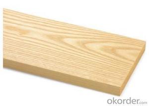 buy film faced plywood best marine plywood price size. Black Bedroom Furniture Sets. Home Design Ideas