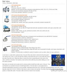 GATE VALVE, GLOBE VALVE,CHECK VALVE,BALL VALVE AND FITTINGS OF VALVES