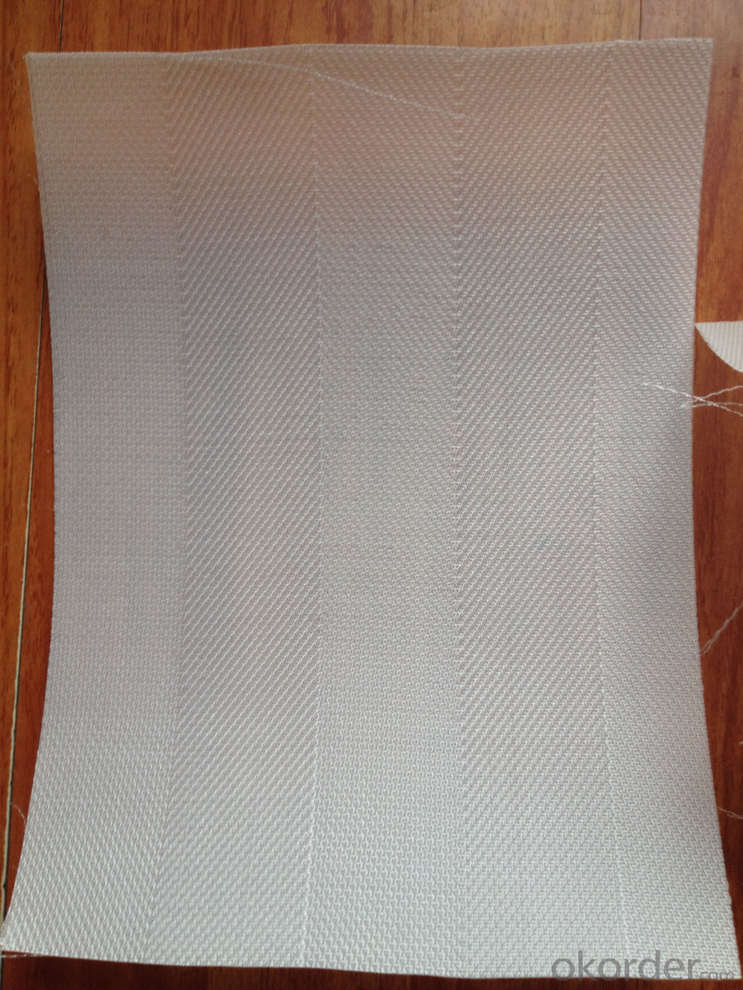 Liquid Filter Bags/Vision  Filter Cloth/Fabric CC