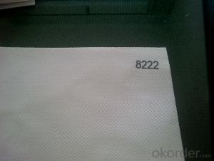 Industrial Cloth or Filter Cloth in China