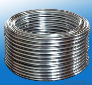 Ec Aluminum Rod Wire 12mm Standard B233 Wholesale