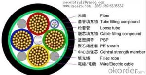 xlpe   insulated   high   voltage   cable