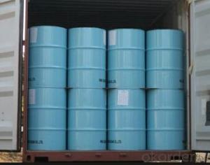 Unsaturated Polyester Resin for FRP Pultrusion Profile