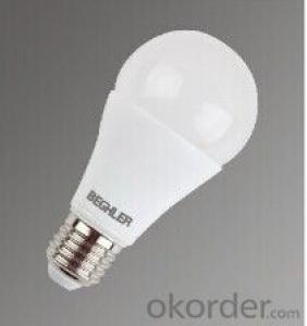 LED Globe Lamps-12W LED Bulb,CHINA MANUFACTURE.
