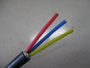 3 core 95MM2 power cable,PVC SWA core cable,3 cores aluminum power cable