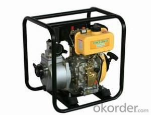 Diesel Engine Centrifugal Water Pump, Diesel Water Pump, Chemical Pump, Pumps Pirce