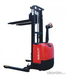 Power Stacker--CLE12-M  CLE1216 M-120CLE1216 M-210CLE1229 M-120CLE1229 M-210