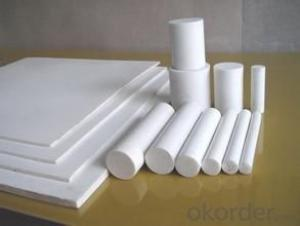 Extruded polystyrene board   for 2015