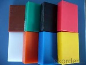 Thermal Extruded Polystyrene board/XPS insulation foam panel