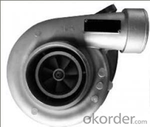 HX50 Turbo Charger 4024969 3537037 3594809 Turbocharger  for Cummins Diverse