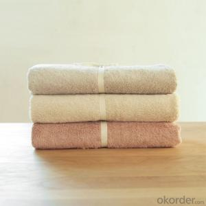 Microfiber towel for household cleaning in best quality