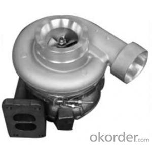 S400 316699 70967899 70966499 60966699 53319887127 Turbocharger