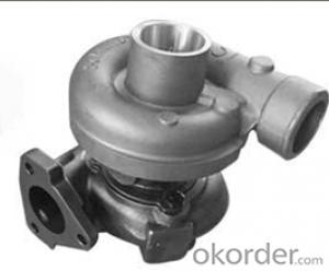 S100 319261 4281438KZ 4281437KZ 319246 04281437kz Turbocharger  for Deutz Diverse