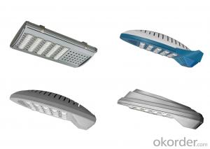 LED Street Lighting Made In China of High Quality
