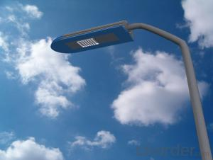 LED Street Lighting Made In China of High Quality On Sale