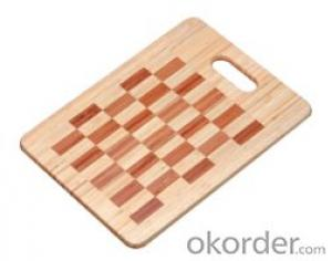 chopping board,F-CB030 rubber chopping board,your best choice