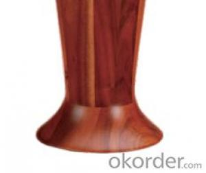 knife seat,F-KB011 acacia wood knife seat,your best choice