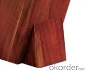 knife seat,F-KB016 acacia wood knife seat,your best choice