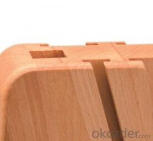 knife seat,F-KB023 beech knife seat,your best choice