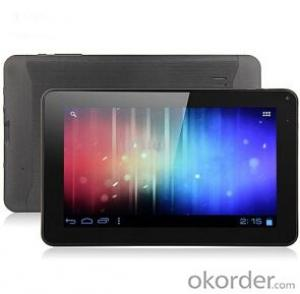 Dual Core Android 4.4 512MB/8GB Tablet PC MID