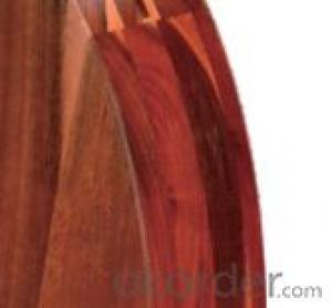 knife seat,F-KB010 acacia wood knife seat,your best choice