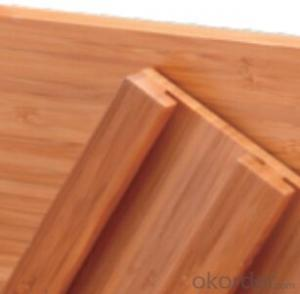 knife seat,F-KB085 Carbonized bamboo knife seat,your best choice