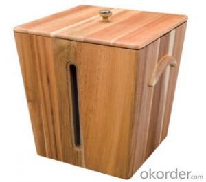 cask,F-FR02 acacia wood cask,your best choice