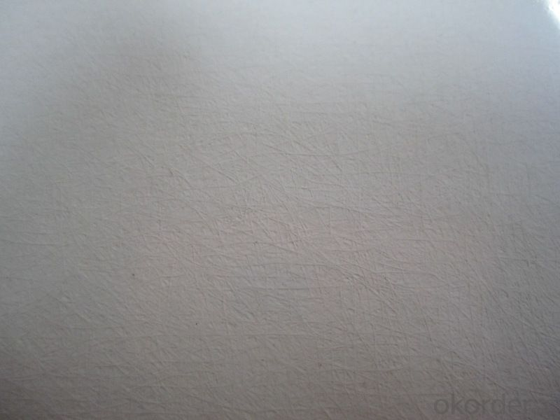 Buy Fiberglass Ceiling Tiles With Different Textures Price