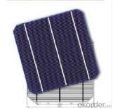 Panel solar monocristalino de 250W de alta potencia con 25 años de garantía de calidad.