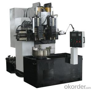 Tool Vertical Hydraulic Assembly Machine for Sale