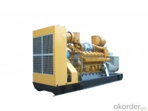 Product list of China Engine type Generator FX370