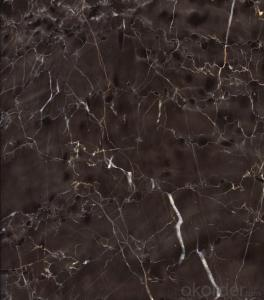 Natural Marble  Vein Style in Different Size
