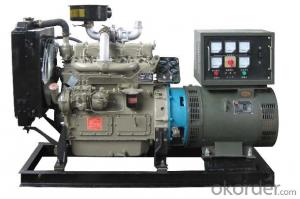 Product list of China Engine type Generator FX10