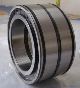 Domestic high-quality full roller bearing