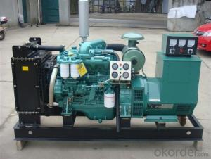 Product list of China Engine type Generator FX80