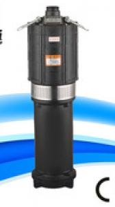 QD Series Small Multistage Submersible Pump