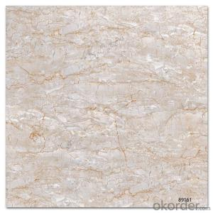 Polished Glazed Tile The Beige Stone CMAXSB1301