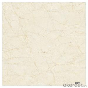 TOP QUALITY GALZED TILE FROM FOSHAN CMAX 6670