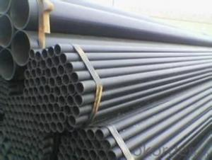 Many varieties of practical welding steel pipe