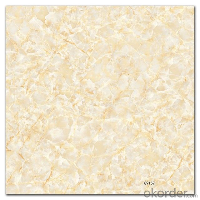 TOP QUALITY GALZED TILE FROM FOSHAN CMAX 6692