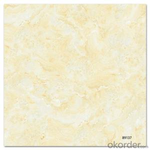 TOP QUALITY GALZED TILE FROM FOSHAN CMAX 6689