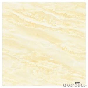 TOP QUALITY GALZED TILE FROM FOSHAN CMAX 6697