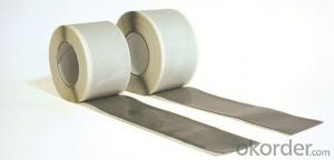 Double Sided Adhesive Cloth Duct Tape made in China
