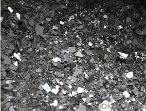 Electrolytic Manganese Metal Flake Spot Cargo at Huangpu Port