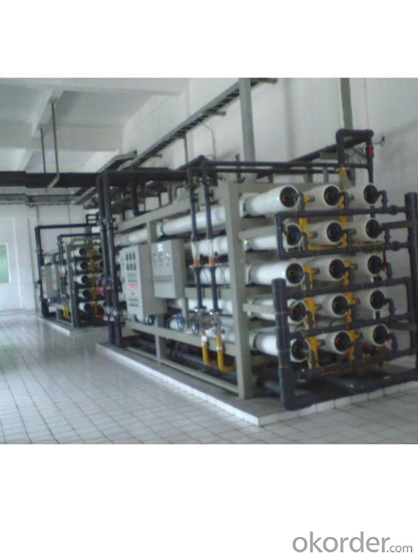 Buy Water Treatment Sand Filter Swimming Pool Filtration