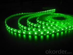 Led Low Voltage Light SMD2835 30 LEDS PER METER DC CABLE INDOOR IP20